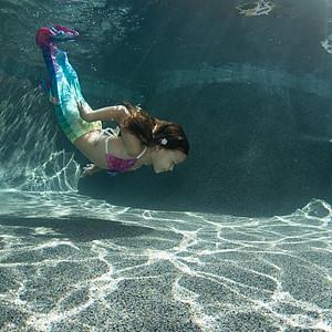 Nunez Underwater 2018