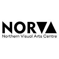 norva.png