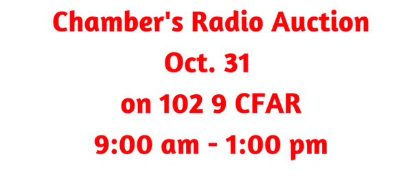 Chamber's Radio Auction 2.png