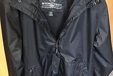 Peds jacket 2.JPG
