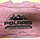 frontline - t-shirt.JPG