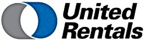 rsz_united_rentals2.jpg