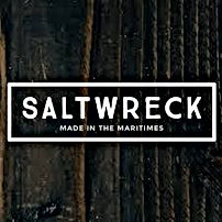 saltwreck.jpg