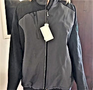 kendall - ladies XXL fall jacket.JPG