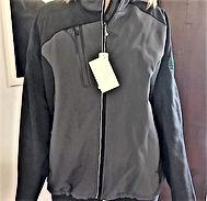 kendall - ladies XXL fall jacket.JPG