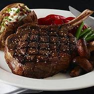 keg steak.jpg