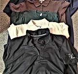 peds tshirts 2.JPG