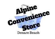 alpine_Page_1.jpeg