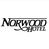 norwood.png