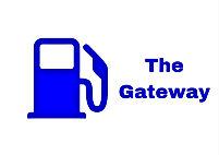 The Gateway.jpg