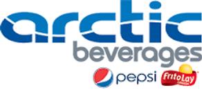 arctic bev logo.png