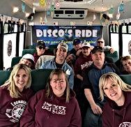 disco's ride 1.jpg
