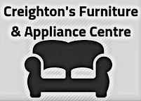 Creighton's Furniture & Appliance Centre