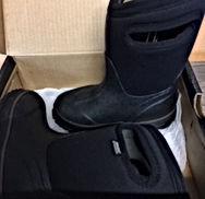 boys boots.JPG