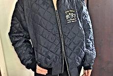 alexander's work jacket.JPG