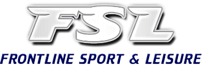 frontline logo.png