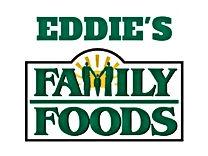 Eddie's Family Foods.jpg