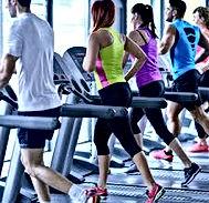 sal's fitness - treadmill.jpg