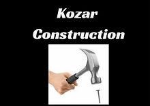 Kozar Construction.jpg