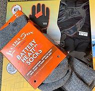 kleen all - heated gloves - socks.jpg