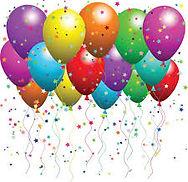 dollar store balloons.jpg