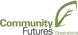 comunity futures greenstone.jpg