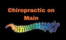Chiropractic on Main.jpg