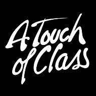 a touch of class.jpg