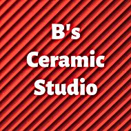 B's Ceramic Studio.png