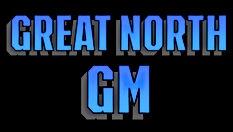 Great North GM (2).jpg