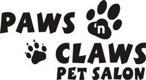 rsz_1rsz_paws_n_claws.jpg