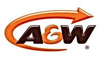 A n W.jpg