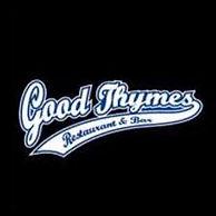good thymes.jpg