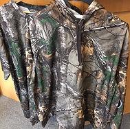 Peds hoodie t-shirt.JPG