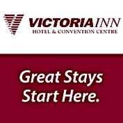 victoria inn.png