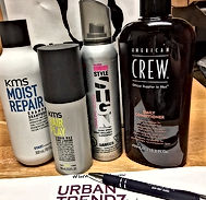 urban trendz - product and gift cert..JP