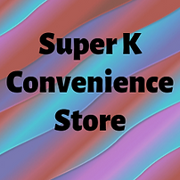 Super K.png