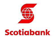 scotiabank.png