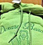 village - green hoodie.JPG