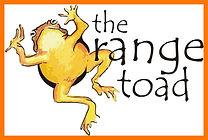rsz_the_orange_toad_logo.jpg