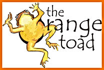 rsz_the_orange_toad_logo.jpg