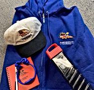 Asenaskak - hoodie, etc..jpg
