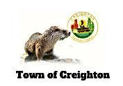 town of creighton.jpg