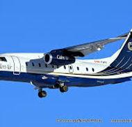 calm air airplane.jpg