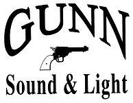 gunn sound & light.jpg