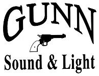 gunn sound & light.jpg