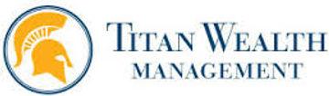 titan wealth.jpg