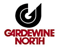 Gardewine Image.jpg