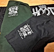 hooter clothing.JPG