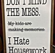 pharmasave - housework.jpg